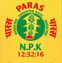 paras-npk-12-32-16